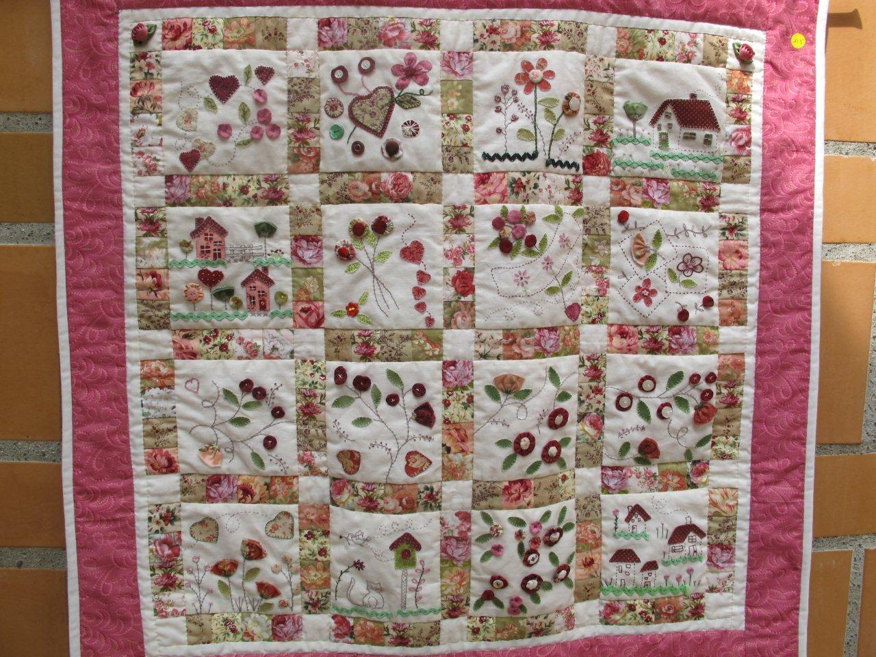 Expo patch 6