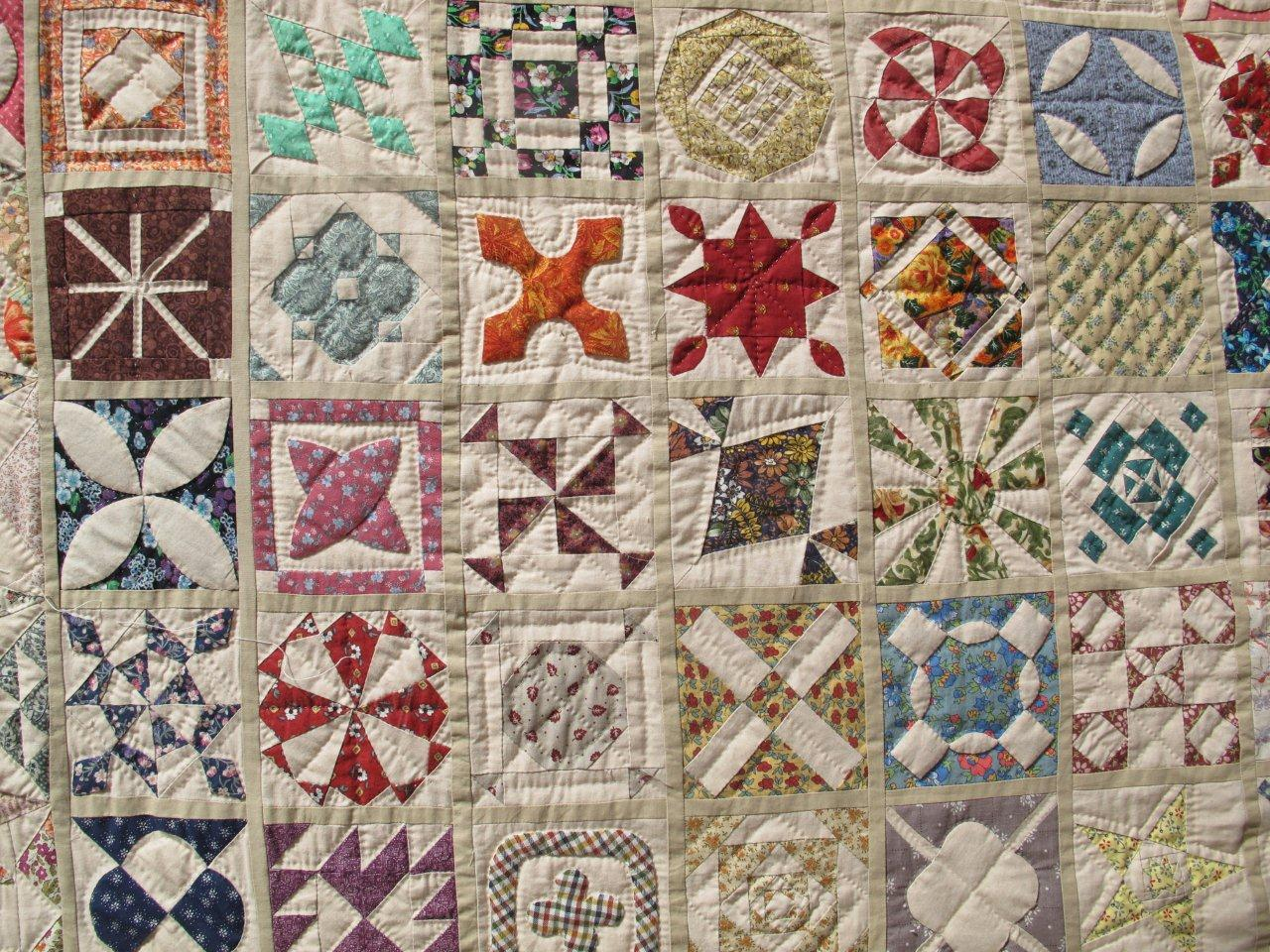 Expo patch 8