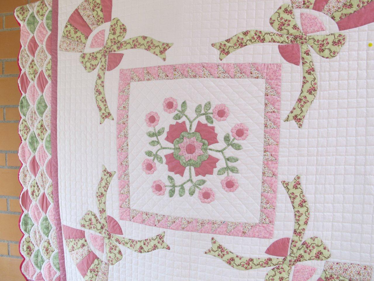 Expo patch 9