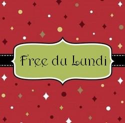 Free du Lundi gif