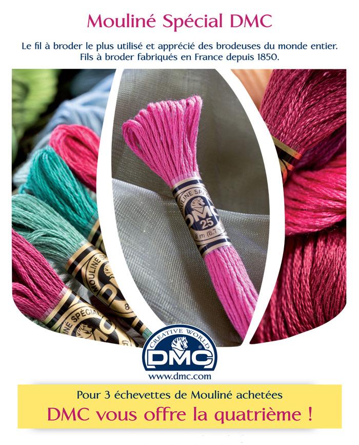 promo-DMC-mouliné-spécial