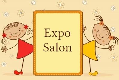 Expo-Salon gif