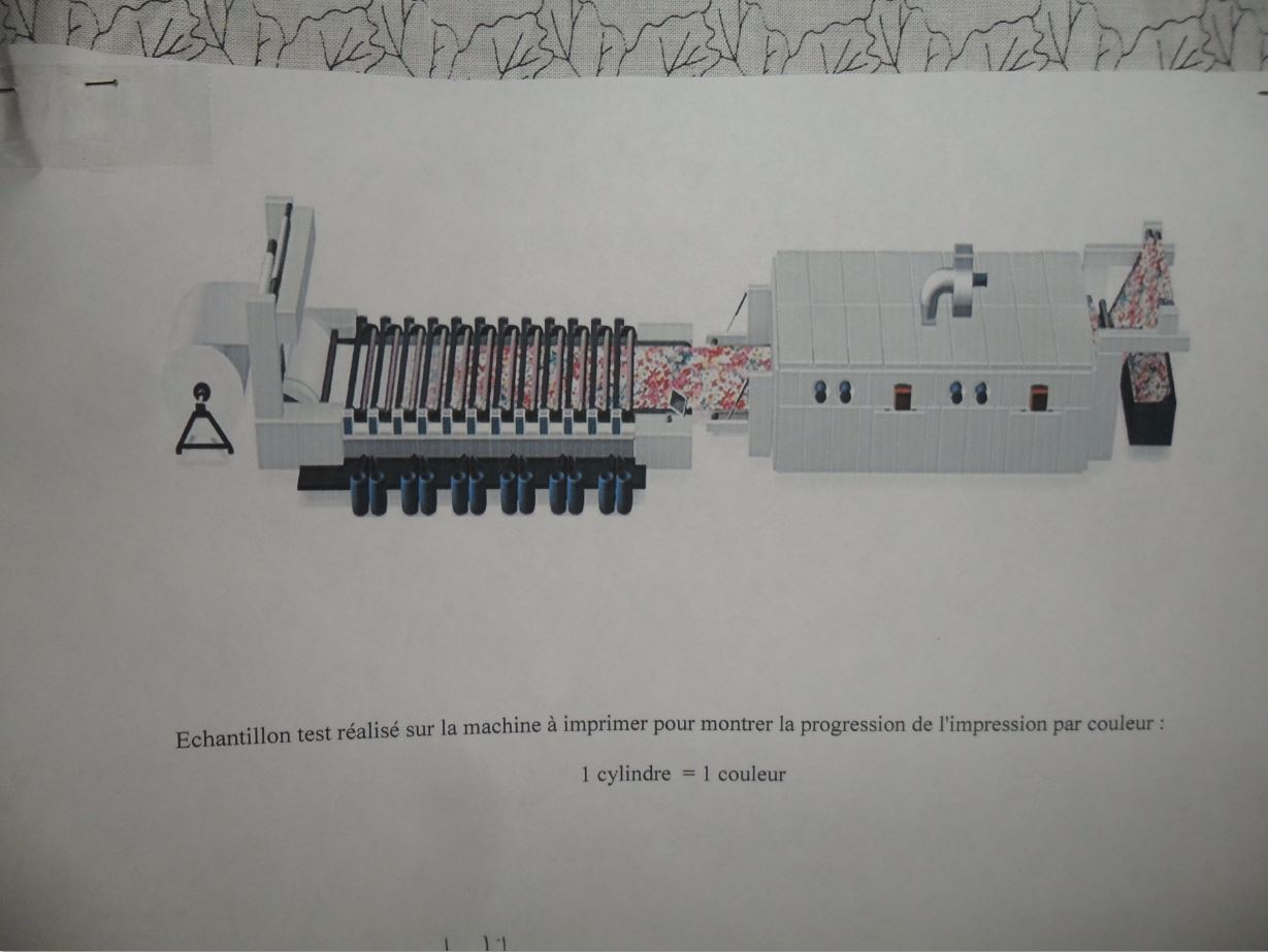 LR-10