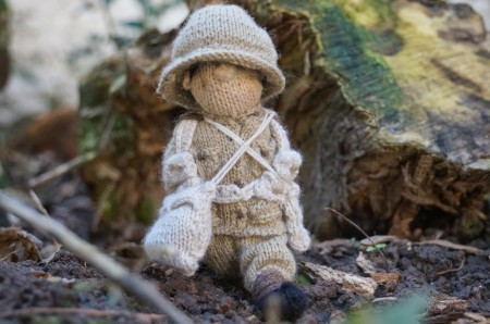 Les-gens-de-laine-Troupe-de-lEmpire-Britannique-450x298