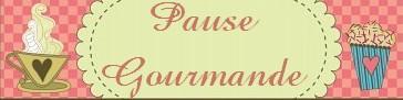 Pause gourmande gif