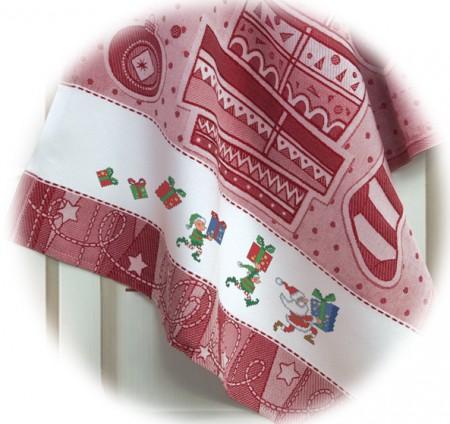 Idée-cadeau-pour-Noël-à-personnaliser2-450x424