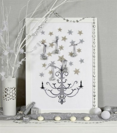 SAL-broderie-DMC-Calendrier-Avent-argent-394x450