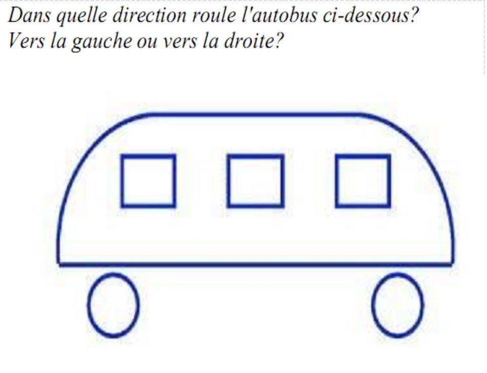 Test bus 1