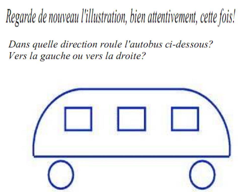 Test bus 2