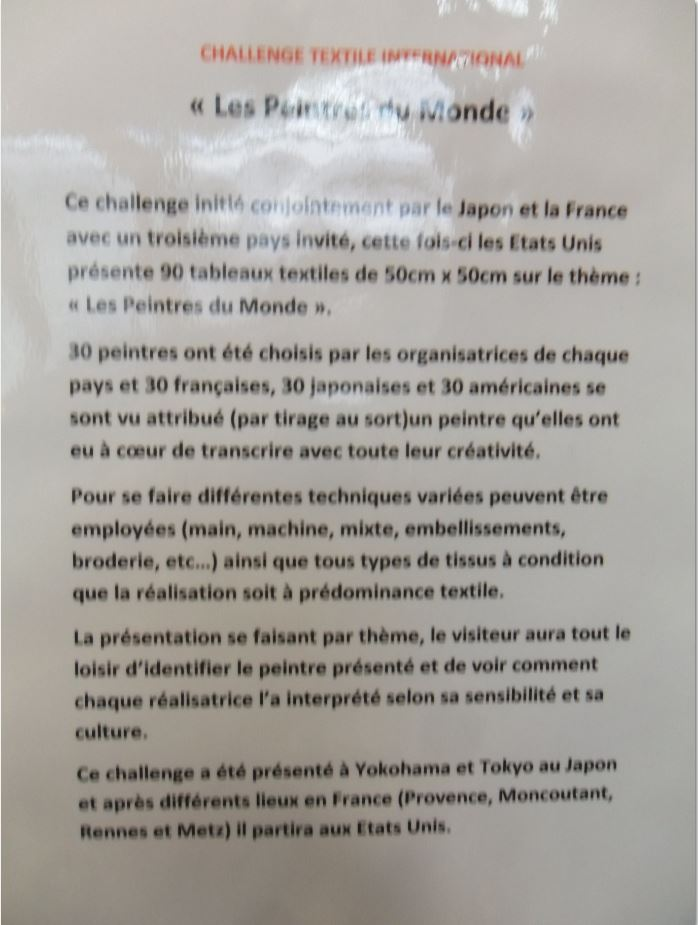 Moncoutant 5