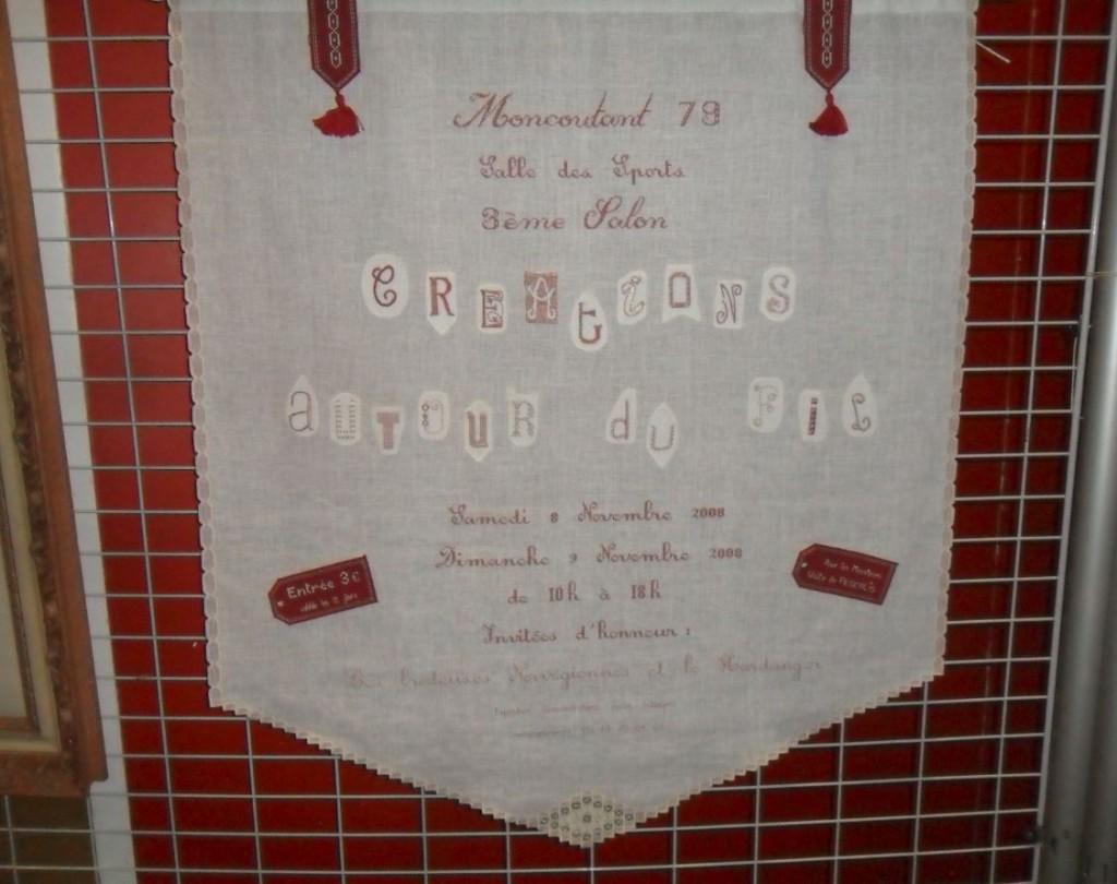 Moncoutant affiche 2