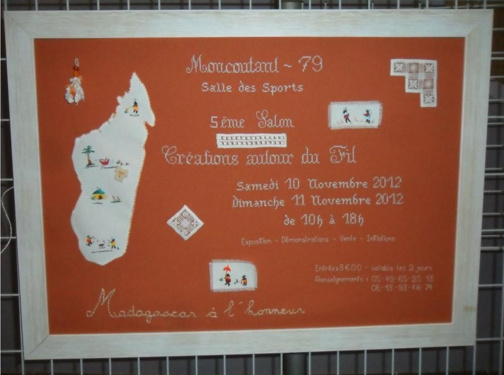 Moncoutant affiche 4
