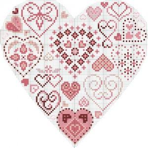 Coeur DMC