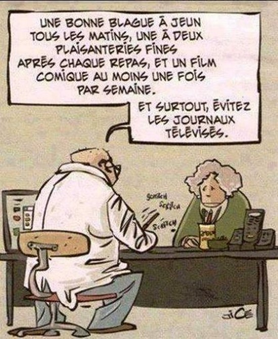 ordonnance-2014 humour