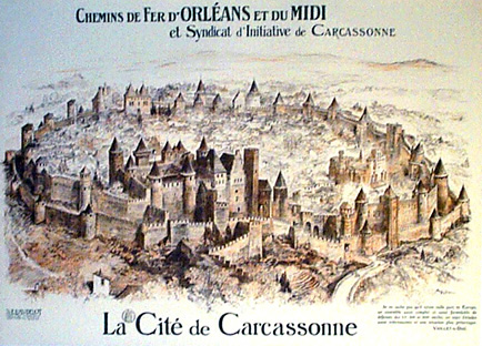 Cite_de_Carcassonneancienne