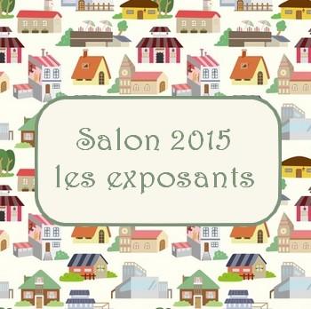 pex 2015 exp 3