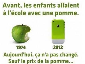 Humour Avant_Après 1