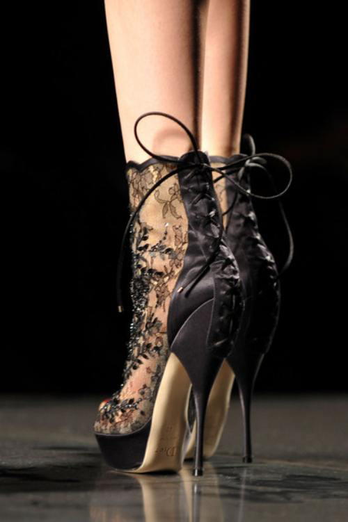 Chaussures 12