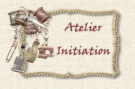 Atelier initiation gif