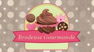 Bbrodeuse-gourmande gif