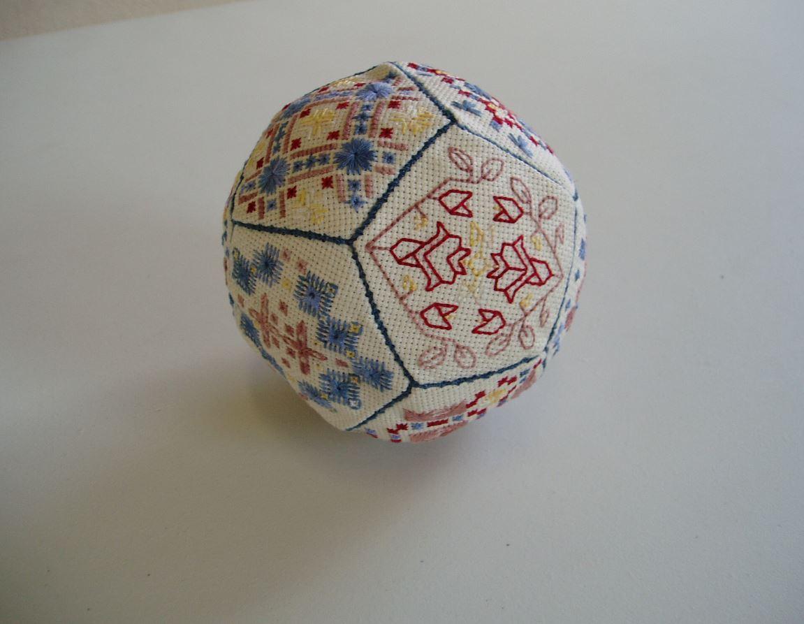 Boulle Bénédicte 3