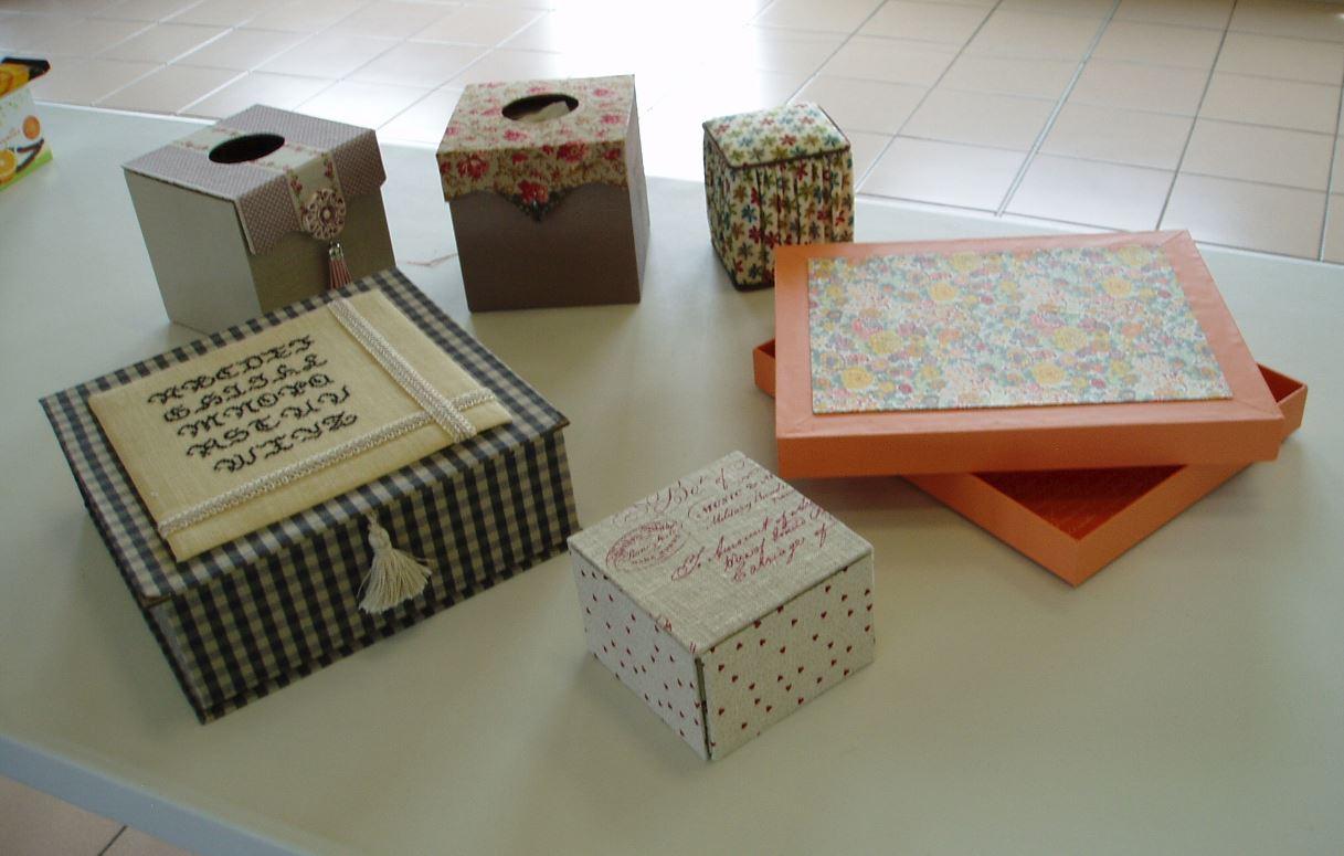 Cartonnage13
