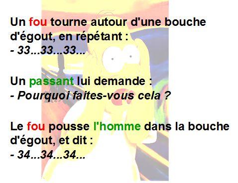 Humour 7