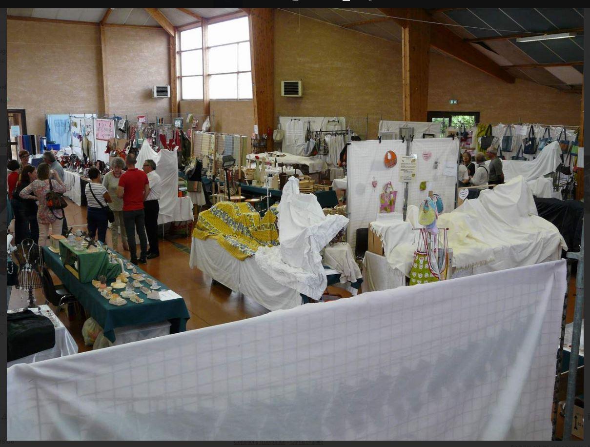 Salon mai 2015-4
