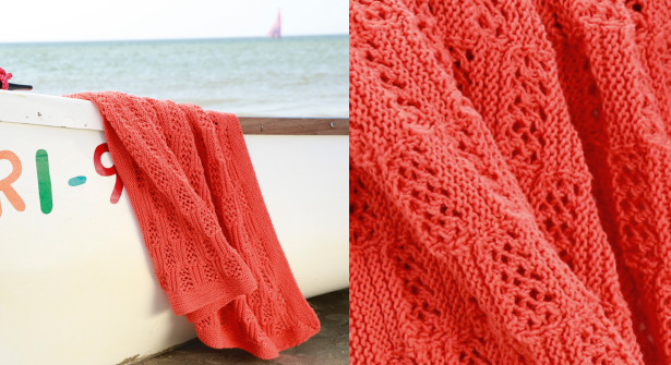 Plaid-corail-Pt-fantaisie--615x335