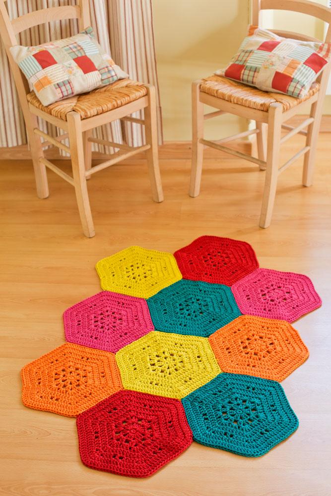 tuto-DMC-tapis-de-sol-crochet-Natura-XL