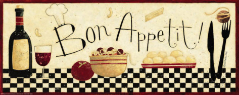 Bon-appetit gif