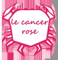 Cancer rose