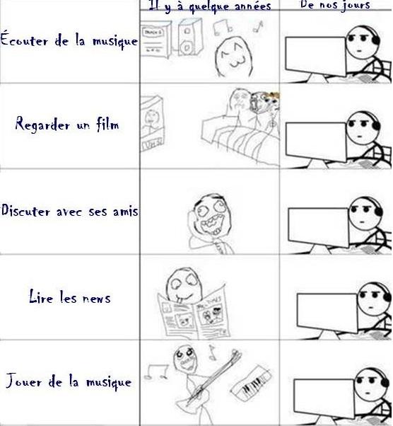 Humour Avant_Après 4