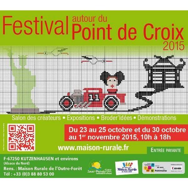 festival-autour-du-point-de-croix