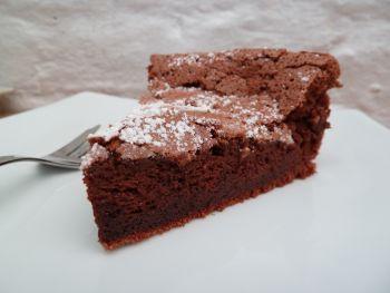 gatochocolat