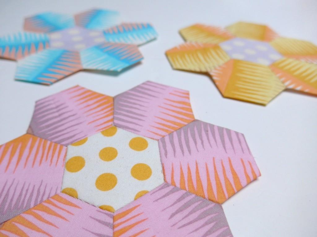 hexagones2-1024x768