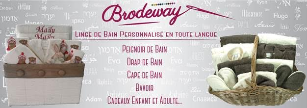Brodway