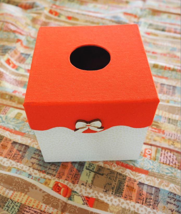 Carton 10