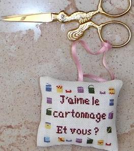 cartonnage-1 gif