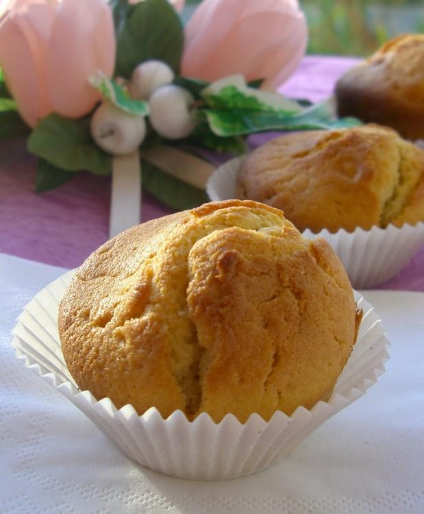 muffins-a-la-noix-de-coco