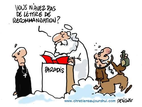 Le-prêtre-et-lalcoolique-devant-Saint-Pierre