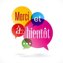 tchatche sans inscriptions Saint-Pierre