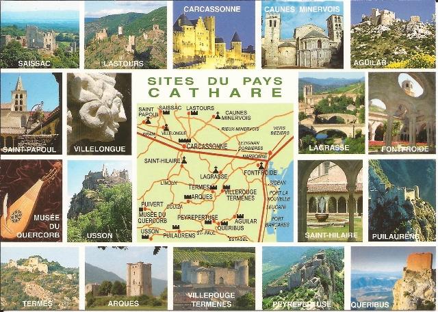 sentiers_cathares_dans_l_aude