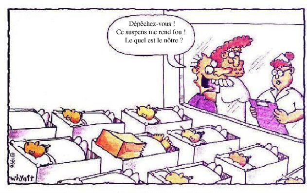 Humour Notre_bebe