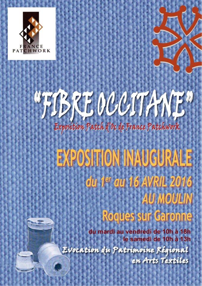 affiche_fibreoccitane_roques-sur-garonne (1)