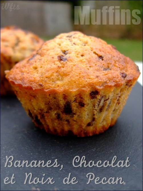 muffins_banane_pecan