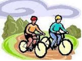 A vélo gif