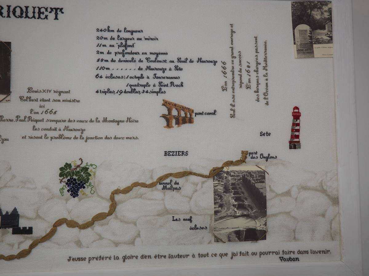 Canal Sigean 2