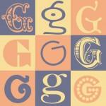 G à plusieurs gif