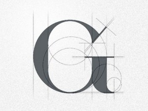 G gris gif